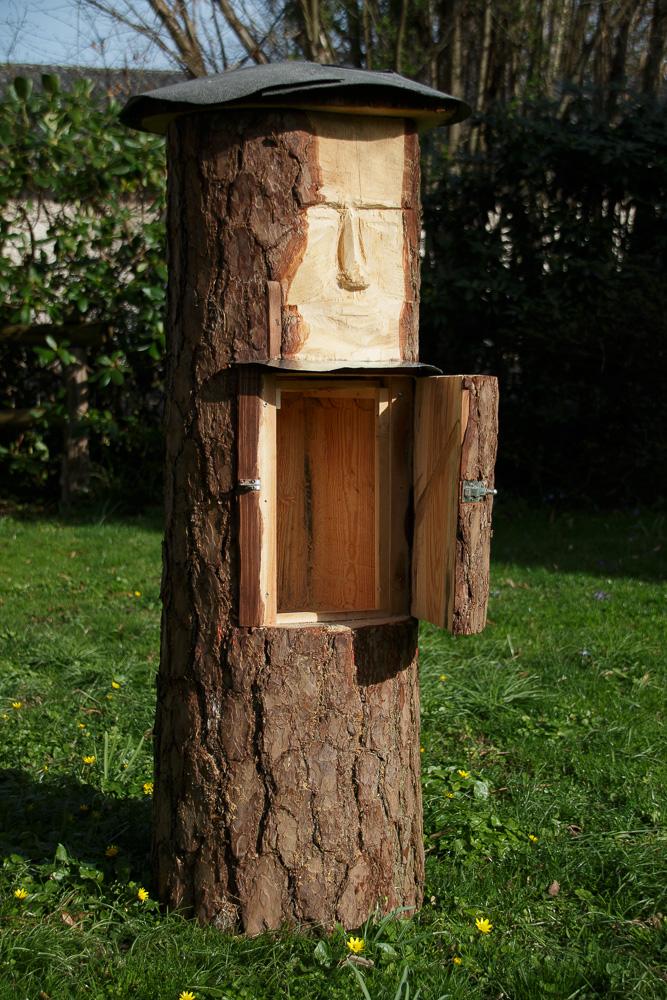 schwedenhof bienenbeuten. Black Bedroom Furniture Sets. Home Design Ideas